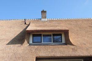 Voor uw dakkapel dakbedekking heeft u keuze uit 8 mogelijkheden