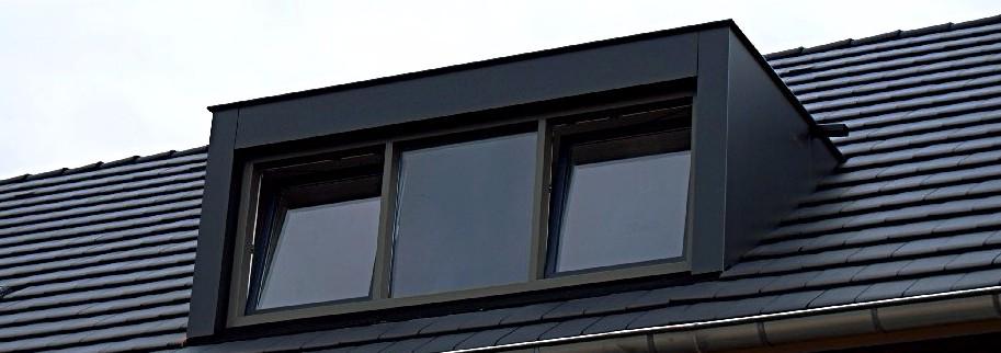 Image result for dakkapel plaatsen kosten