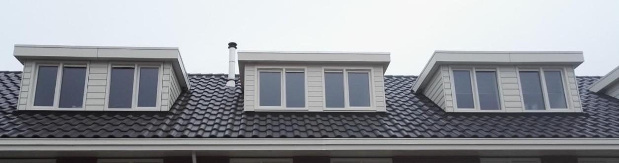 bekijk de dakkapel prijslijst