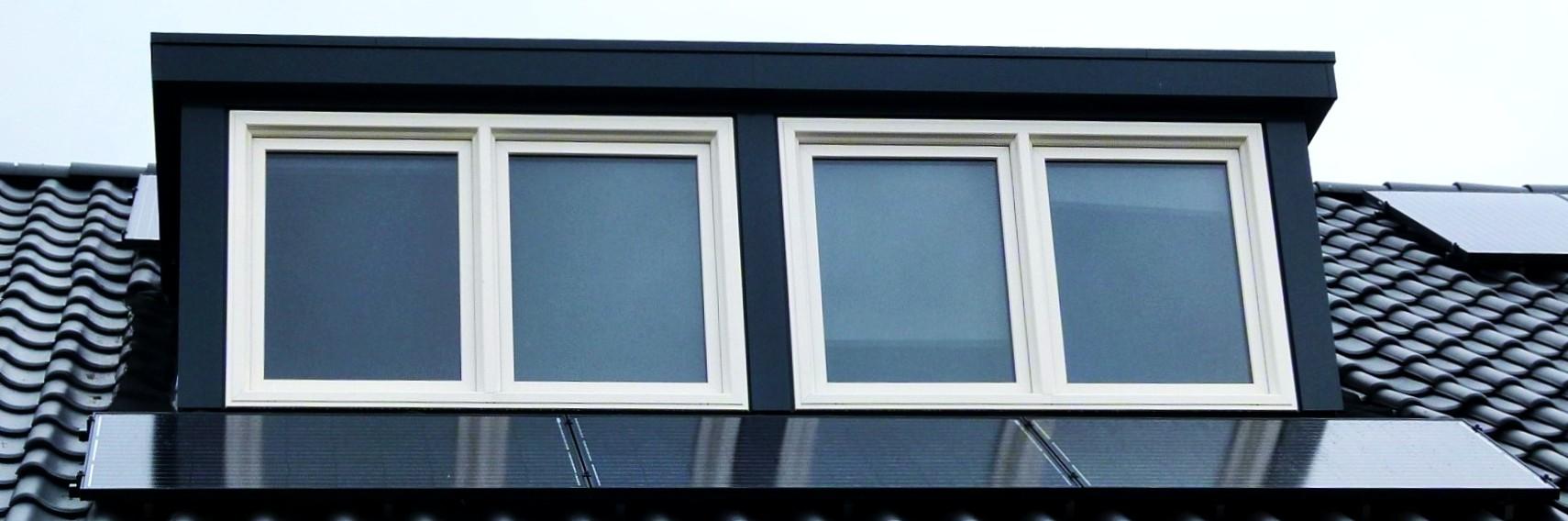 De goedkoopste dakkapel prijzen vindt u op dakkapelplaatsenvergelijker.nl
