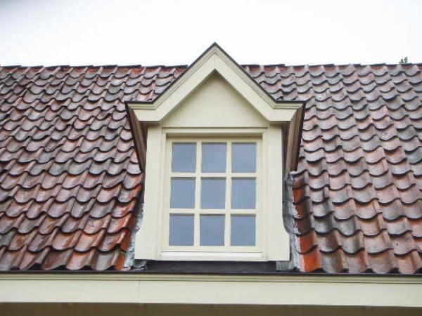 Vergelijk klassieke dakkapellen op Dakkapelplaatsenvergelijker.nl